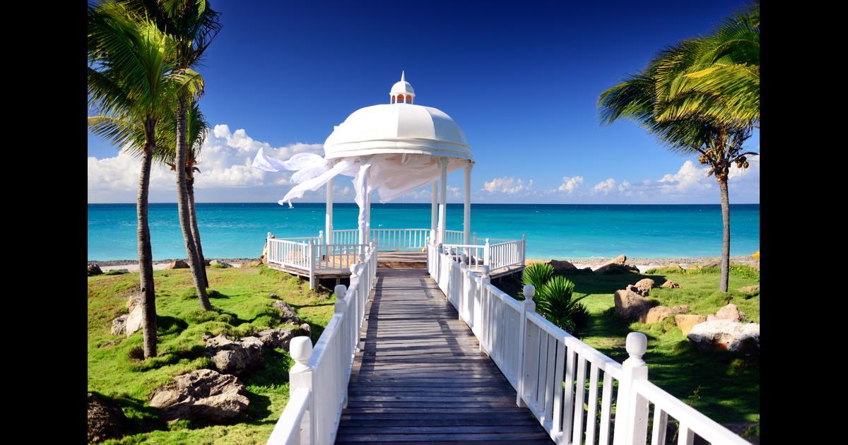 Cheap Flights To Trinidad